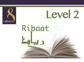 Ribaat level 2 icon