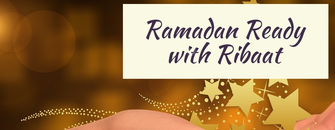 ramadanready