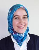 Anse Hadia zarzour