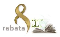 rabataribaat logo